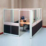 partisi-kantor-uno-ruangan-manager