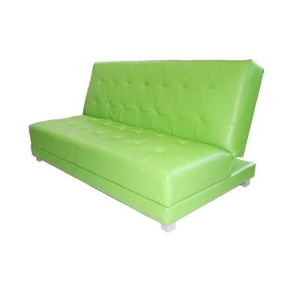 Incredible Sofa Kepoo Donest 909 Spiritservingveterans Wood Chair Design Ideas Spiritservingveteransorg